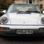 Porsche 964 WTL 004