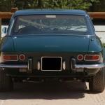 365 GTC 9