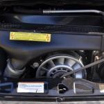 964 Turbo 3,6-11