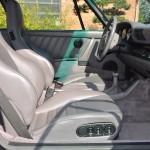 964 Turbo 3,6-13