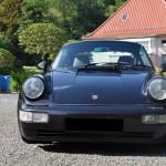 964 Turbo 3,6-6