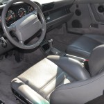 964 Turbo 3,6-8