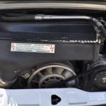 Porsche 964 Turbo 3,6 Motor