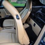 964 Cabrio-Innenraum2