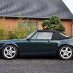 964 Cabrio-Seite1