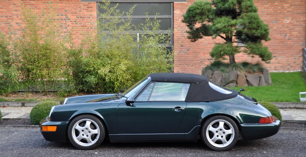 964 Cabrio-Seite2