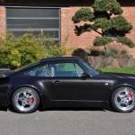 964 Turbo 3,6-1