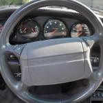 964 Turbo 3,6-9