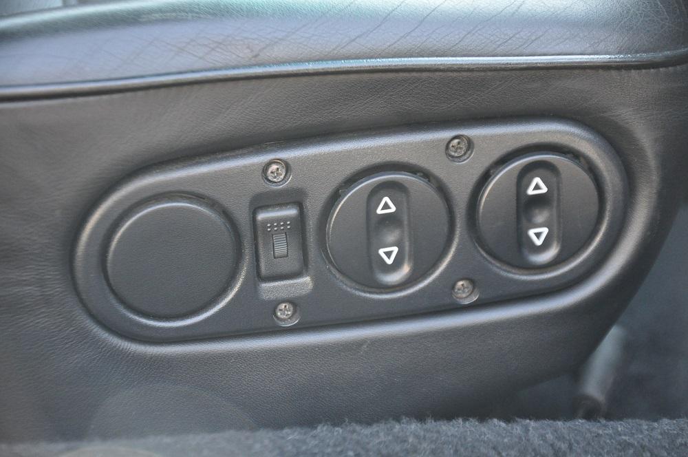 964 Turbo 3,6-12