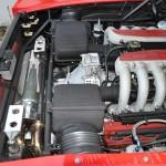 512 TR Motor2