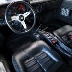 512 BB Innenraum 1000P
