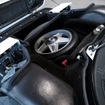 512 BB Kofferraum 1000P