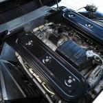 512 BB Motor 2 1000P