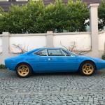 Dino 308 GT4-1