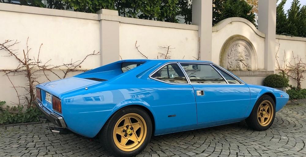 Dino 308 GT4-2