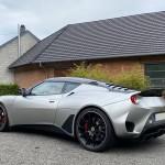 Lotus Evora 410 GT Sport.3