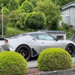 Lotus Evora 410 GT Sport.6